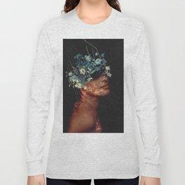 Limbo Long Sleeve T-shirt