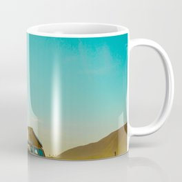 Combi van ocena Coffee Mug