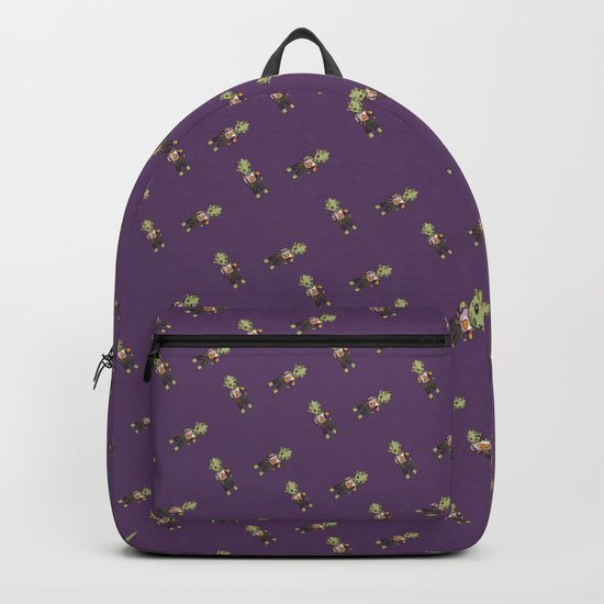 mini-liff-tiled-purple-backpacks.jpg