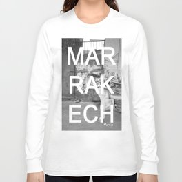 I Might Be Stupid, But In Peace.  Long Sleeve T-shirt