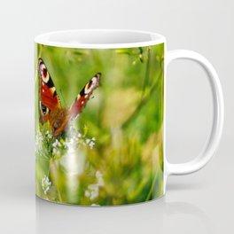 Btrfl Coffee Mug