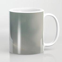 Bird of ill omen Coffee Mug
