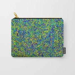 Gustav Klimt The Park Carry-All Pouch