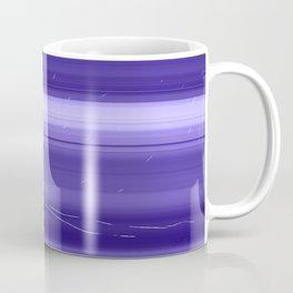 IN.MO - XMAS - SKY Coffee Mug
