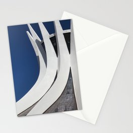 Catedral ON Stationery Cards