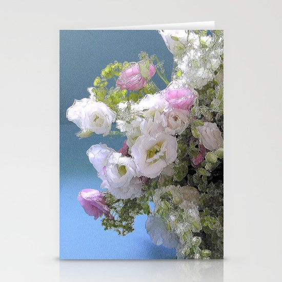 Unforgettable! Stationery Cards