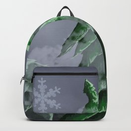 Winterwolf Backpack