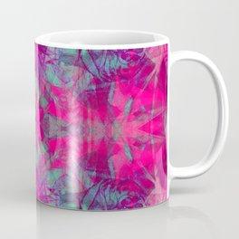 magic mandala 53 #mandala #magic #decor Coffee Mug