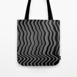 _noise 10 Tote Bag