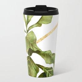 And & And Travel Mug