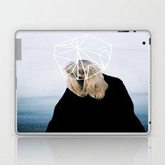 COMA Laptop & iPad Skin