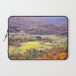 Tennessee Country 2 Laptop Sleeve