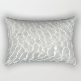 HOLIDAY  Rectangular Pillow
