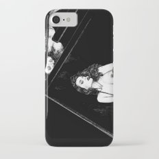 asc 655 - La pianiste (Romanian rhapsody) iPhone 7 Slim Case