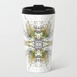 Inkdala LXIX Travel Mug