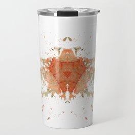 Inkdala LX Travel Mug