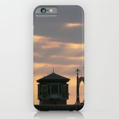 Rays of Light iPhone 6s Slim Case