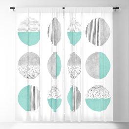 anouk Blackout Curtain