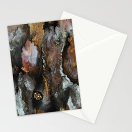 Raviver la flamme Stationery Cards