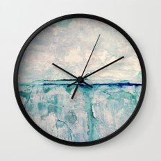 xeso Wall Clock