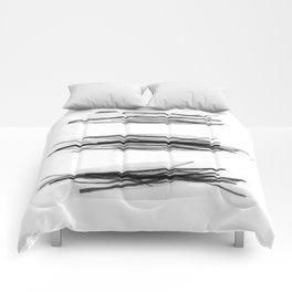 Gills Comforters