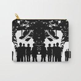 _alberodellavita Carry-All Pouch