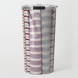 Bolt-Mauve Travel Mug