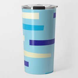 Light speed Travel Mug