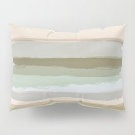 Strips 1A Pillow Sham