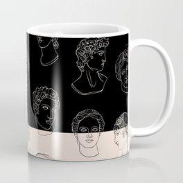 Myths Coffee Mug