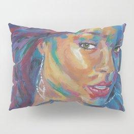 Rhianna Pillow Sham