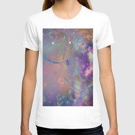 Alternative Universe T-shirt