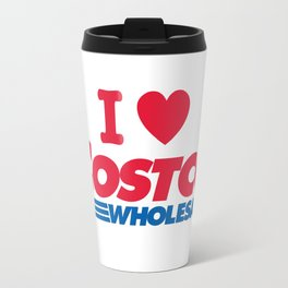 costco Travel Mug