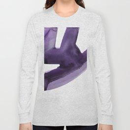 Dreams Awakened 3G by Kathy Morton Stanion Long Sleeve T-shirt