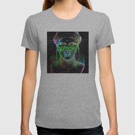 Demian T-shirt