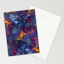 Divine Pine Stationery Cards