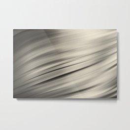 """Patterns 027a"" Abstract Art by Murray Bolesta! Metal Print"