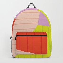 Blok Backpack