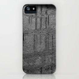 Bonaventure iPhone Case