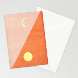 Last Days of Summer. Stationery Cards