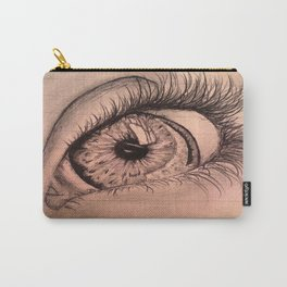 Heye Carry-All Pouch