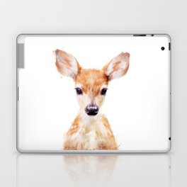 Little Deer Laptop & iPad Skin