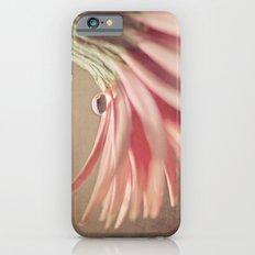 Pixie Hat iPhone 6s Slim Case