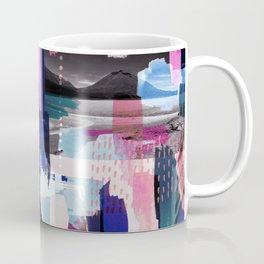 News from Uyuni_01 Coffee Mug