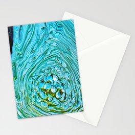 Lembongan Stationery Cards