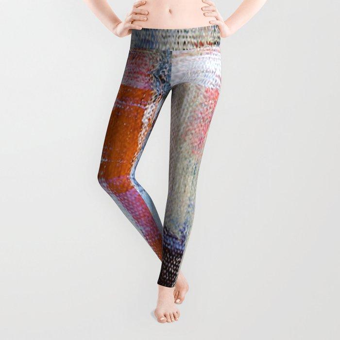 Acryl VI Leggings