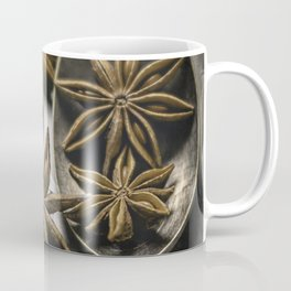 A Spoonful of Stars by TL Wilson Photography Coffee Mug