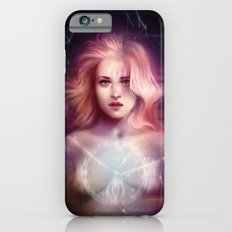its in the stars Slim Case iPhone 6s