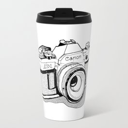 AE-1 Travel Mug