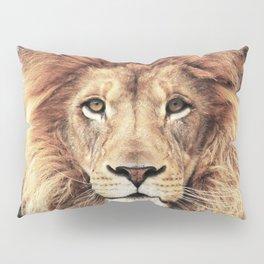Lion King Pillow Sham
